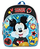 Disney Mickey Mouse 10'' Mini Backpack