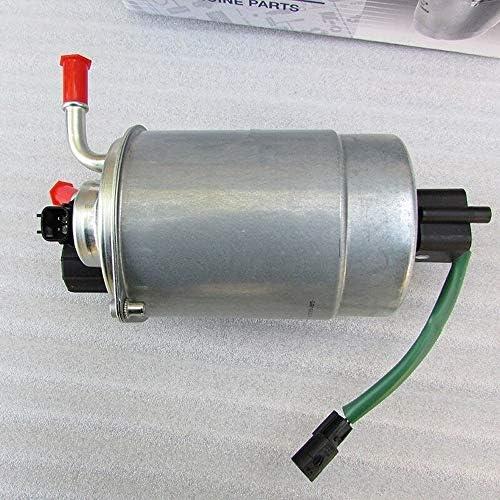L.P.L 車の燃料フィルタアセンブリS-S-N-G-Y-O-N-G A-C-T-Y-O-N 2013ディーゼル車22470から34000変形アクセサリー用
