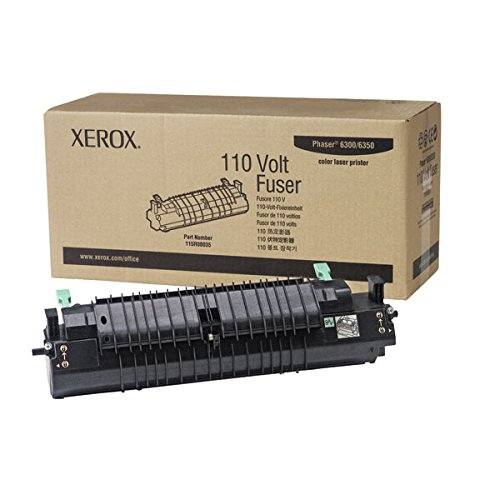 Xerox Fuser, 110V (675K92002)