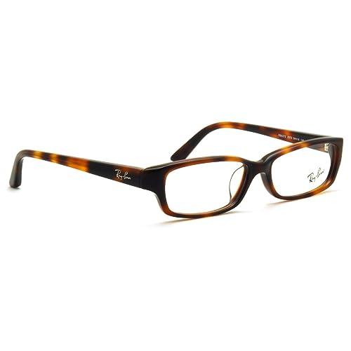 レイバン 眼鏡 RX5272