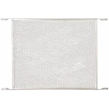 M-D Building Products 33282 19-Inch by 36-Inch Door Grille