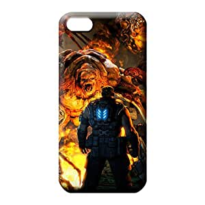 iphone 5c Eco Package Cases Awesome Look mobile phone cases gears of war 3 mission