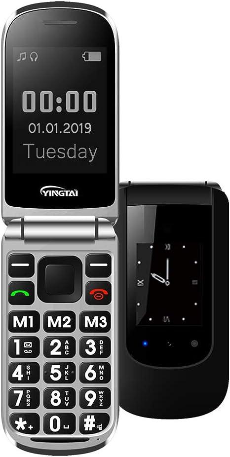 ABUS Radio Télécommande Micral SOS-touche vol alarme sur un bouton avec DEL