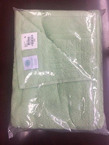 """Martha Stewart Plush Bath Towels - 30"""" x 54"""