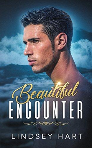 Beautiful Encounter (BEASTLY LOVE BOX SET Book 2)
