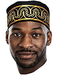 Traditional and Cultural Middle Eastern Wear | Amazon.com