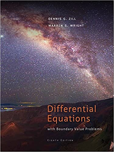 Epub download differential equations with boundary value problems book details fandeluxe Images