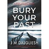 Bury Your Past (Hidden Norfolk)