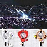 Youyouchard BTS Lightstick Cover, Kpop BTS