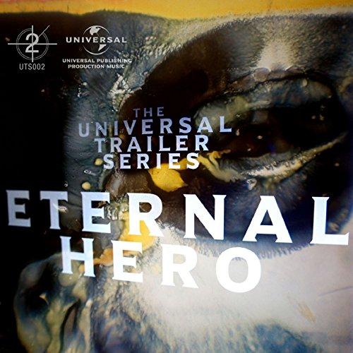 ... Universal Trailer Series - Ete.