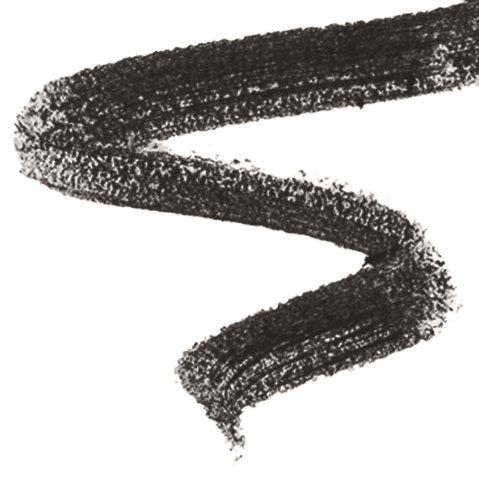 L'Oréal Paris Infallible Never Fail Eyeliner, Carbon Black, 0.008 oz.