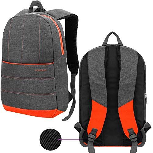 15.6 Inch Laptop Backpack for Asus ROG AsusPRO TUF Gaming VivoBook ZenBook
