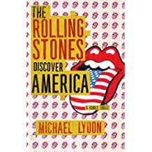 The Rolling Stones Discover America (Singles Classic)