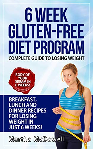 free diet plans for losing weight fast