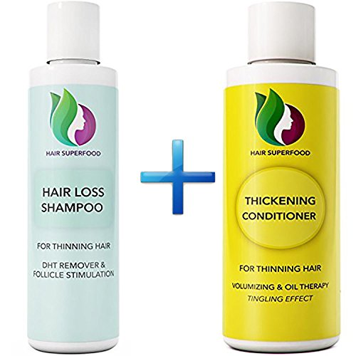 anti-dandruff-shampoo-and-conditioner-for-hair-loss-thinning-hair-natural-hair-care-set-anti-breakag