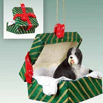 Conversation-Concepts-Bearded-Collie-Gift-Box-Green-Ornament-by-Conversation-Concepts