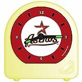 MLB Houston Astros Alarm Clock