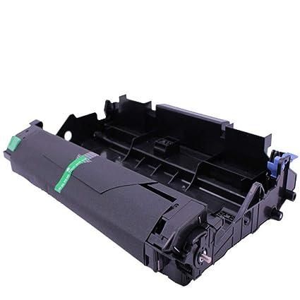 Tóner de impresora, compatible con Ricoh SP1200 cartucho de tóner ...