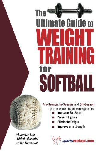 Physical Training Books