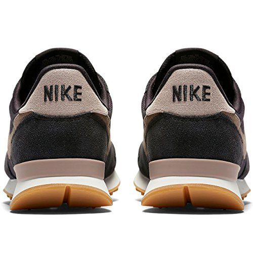 WMNS Internationalist Fitness de Femme Chaussures Nike 08FwqHUU7