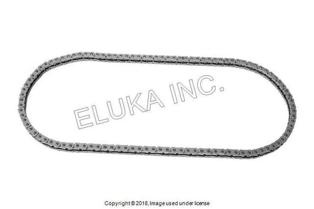 Mercedes Benz Balance Shaft Chain