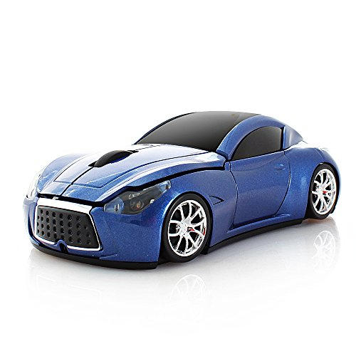 usbkingdom-24ghz-wireless-mouse-sport-car-shape-mobile-optical-gaming-mouse-with-usb-receiver-1600dp