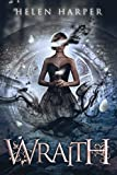 Magic. Shadows. Adventure. Romance.Saiya Buchanan is a wraith, able to detach her shadow from her body and send it off to do her bidding. But, unlike most of her kin, Saiya doesn't deal in death. Instead, she trades secrets - and in the goblin besieg...