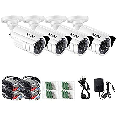 zosi-720p-hd-tvi-home-surveillance