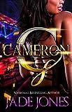 Cameron 8 (Cameron, Book 8)