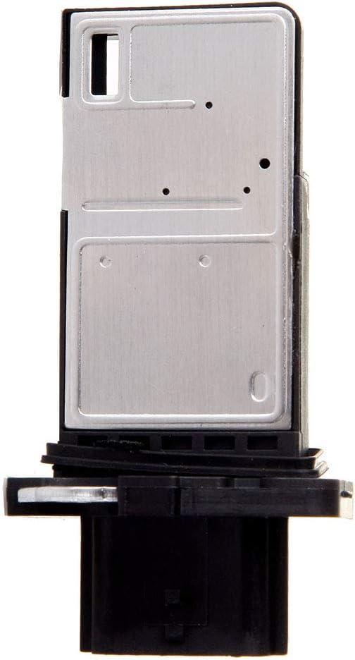 FINDAUTO Mass Air Flow Sensor MAF Fit for 2003-2012 Infiniti FX35 2003-2008 Infiniti G35 3.5L 2004-2013 Nissan Altima 2008-2013 Nissan Maxima 22680-CA000