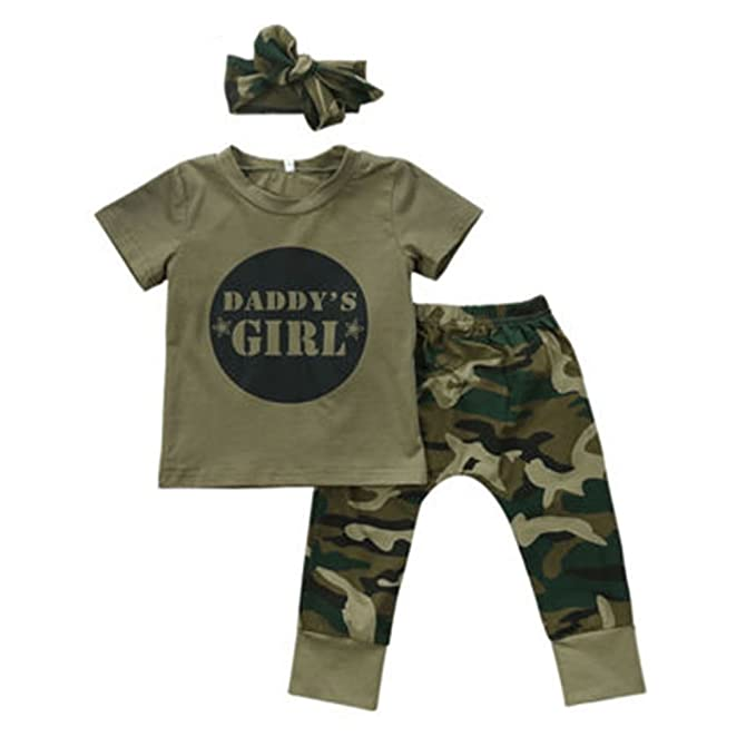 25b6bc2f69 Juleya Niños Ropa Conjuntos - Bebé Niña Chico Ropa Conjunto Recién Nacido  Infantil Niños Trajes Ropa