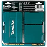 Makita B-46919 Impact Gold 26 Pc. Torsion Bit Set