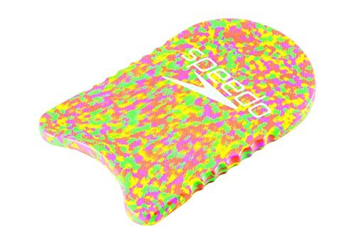 Speedo Junior Mix A Lot Kickboard