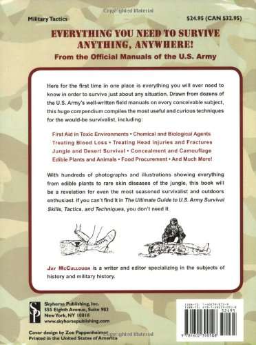 The-Ultimate-Guide-to-US-Army-Survival-Skills-Tactics-and-Techniques-The-Ultimate-Guides