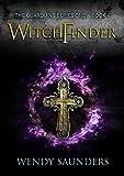 Free eBook - Witchfinder