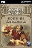 Crusader Kings II: Sons of Abraham [Online Game Code]