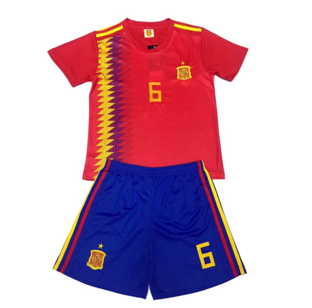 FFF Copa Mundial de Fútbol Camiseta de la selección, la Copa ...