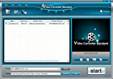 Tenorshare Free Video Converter [Download]