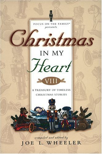 christmas in my heart 8 - Christmas In My Heart