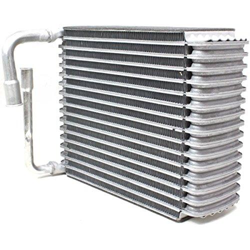 Diften 685-A0258-X01 - New A/C AC Evaporator Core Front E150 Van E250 E350 Ford E-150 Econoline Club