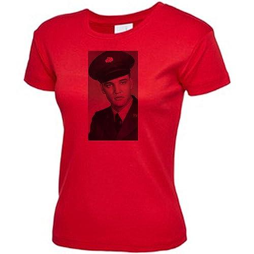 VMC -  T-shirt - Donna