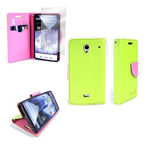 sharp aquos outer boxes - 6