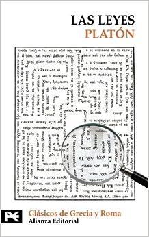 Las leyes / Laws (El Libro De Bolsillo) (Spanish Edition)