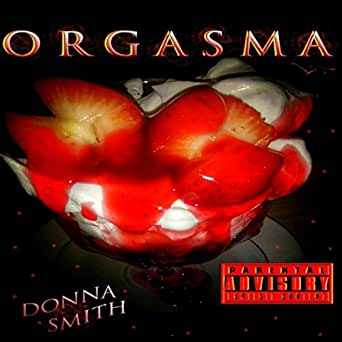 Phone Sex [Explicit] de Donna Smith en Amazon Music - Amazon.es