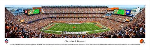 cleveland-browns-50-yard-line-at-firstenergy-stadium-panoramic-print