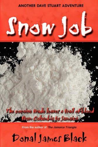 Snow Job pdf epub