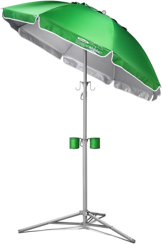 Wondershade Ultimate Portable Sun Shade Umbrella