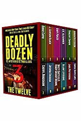 Deadly Dozen 3