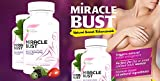 national beauty solutions- miracle bust- safe and effective breast enhancement supplement- augmentation alternative- enhance appearance and size of breasts naturally and effectively - 51th8wIygRL - National Beauty Solutions- Miracle Bust- Safe and Effective Breast Enhancement Supplement- Augmentation Alternative- Enhance Appearance and Size of Breasts Naturally and Effectively