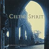 : Celtic Spirit